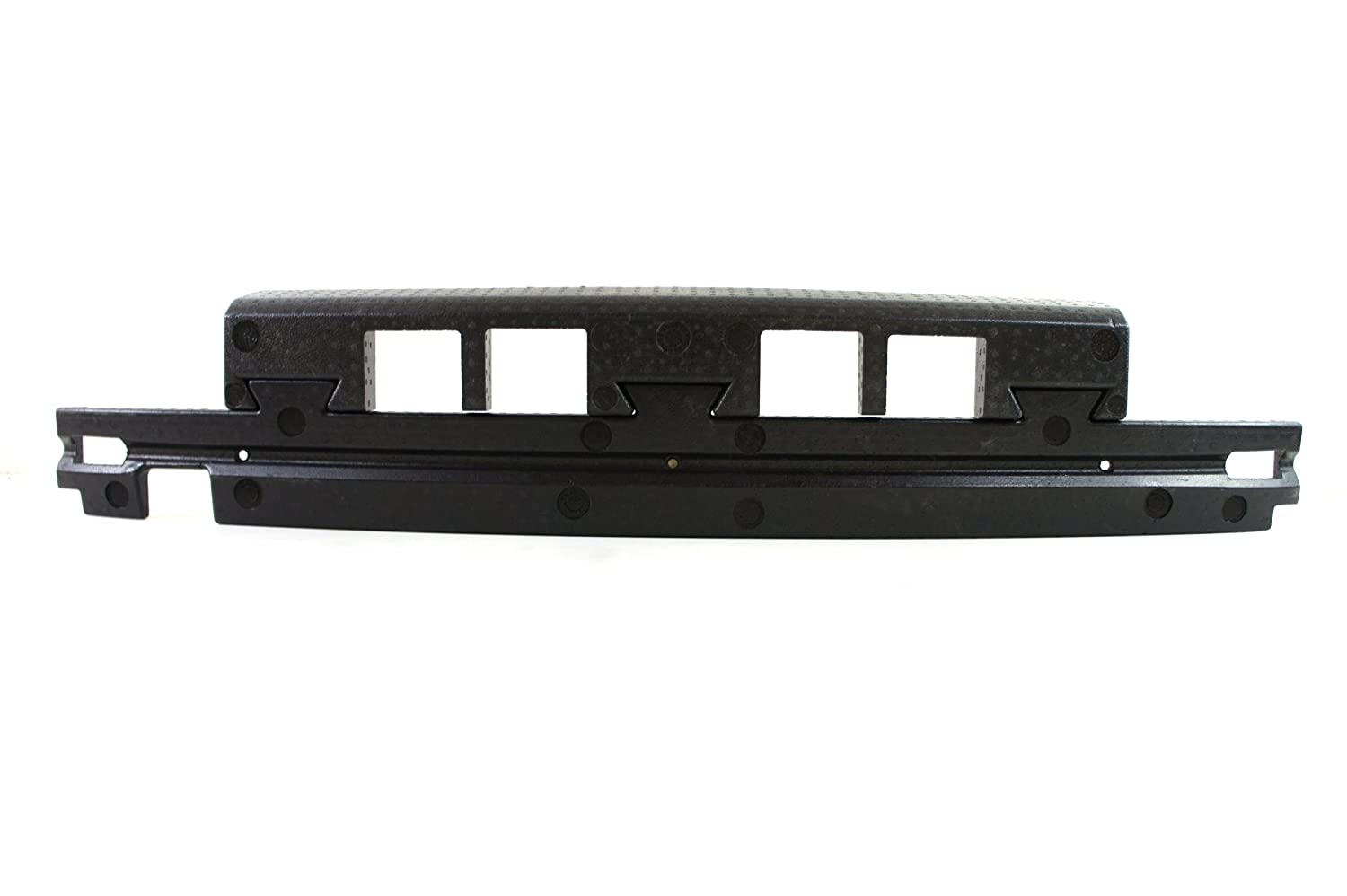 Genuine Chrysler Parts 68002101AB Rear Bumper Energy Absorber
