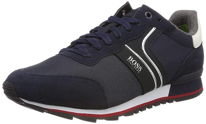 mejor sitio web 05e50 62659 Las zapatillas no hacen Parkour, pero ayudan.-ParaParkour.es