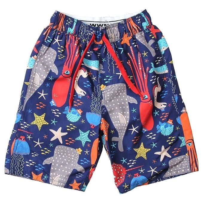 Adult T-Shirt XL ts/_316242 3dRose Anne Marie Baugh Bright and Light Blue Petal Image of Batik Patterns