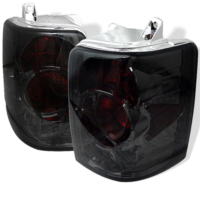 White Hose /& Stainless Purple Banjos Pro Braking PBF7207-WHT-PUR Front Braided Brake Line