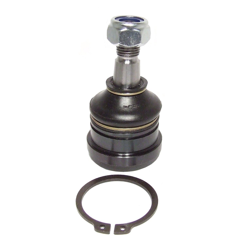 Delphi TC1631 Suspension Ball Joint