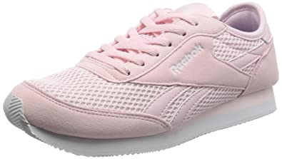 Reebok Damen BD3289 Trail Runnins Sneakers, 40 EU