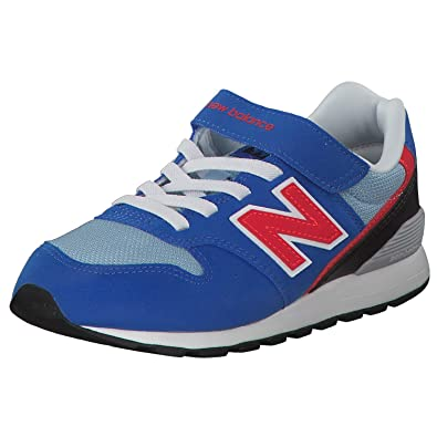 sneakers new balance garcon