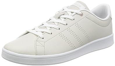adidas advantage clean qt w