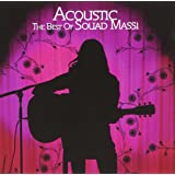 SOUAD MASSI / THE BEST OF SOUAD MASSI