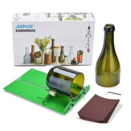 Tools Learned New Arrival Glass Bottle Cutter Diy Tools Bottle Lamp Cup Tools Cutter Glass Knife Glass Bottle Cutter Wine Bottle Cutter Hot