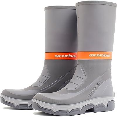 Grundéns Deck-Boss Fishing Boots | Rain