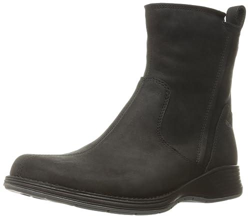 373f12d5ca Merrell Travy Waterproof Ladies Boot: Amazon.co.uk: Shoes & Bags