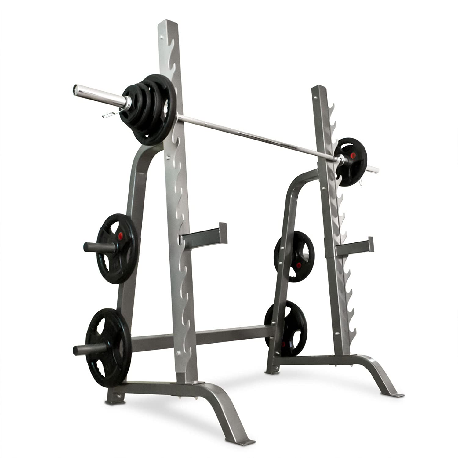 match s price image racks pro fitness machines guarantee half dsg jsp squat products dick productcard gear smith rack at product