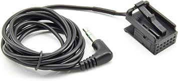 Watermark Vertriebs Gmbh Co Kg Aux Adapter Kabel Elektronik