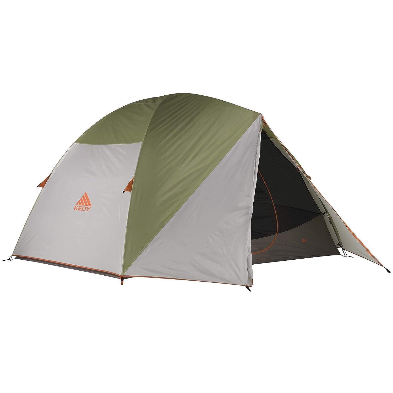 sc 1 st  Amazon.com & Amazon.com : Kelty Acadia 6 Tent : Family Tents : Sports u0026 Outdoors