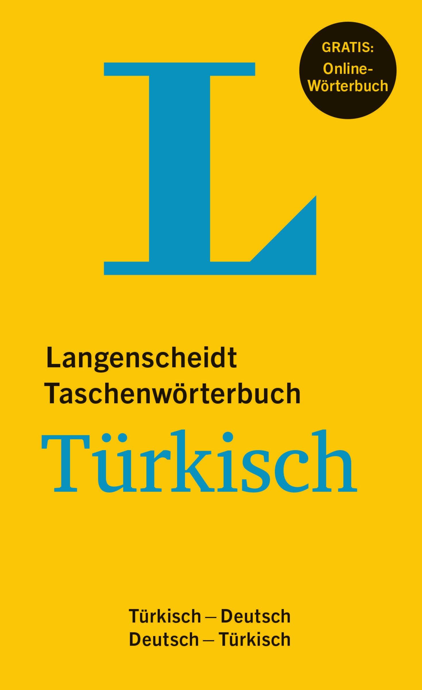 langenscheidt-taschenwrterbuch-trkisch-buch-mit-online-anbindung-trkisch-deutsch-deutsch-trkisch-langenscheidt-taschenwrterbcher