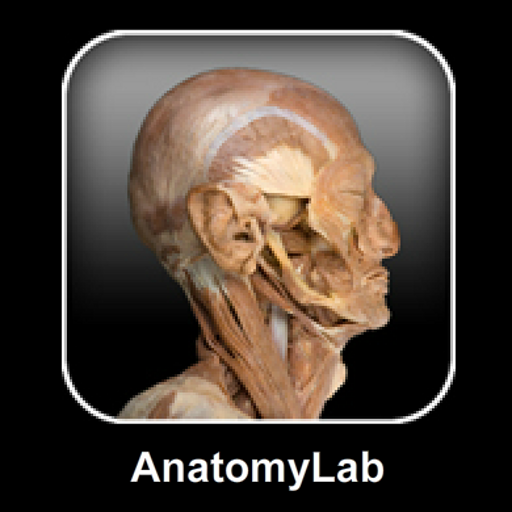AnatomyLab - Dissection Lab