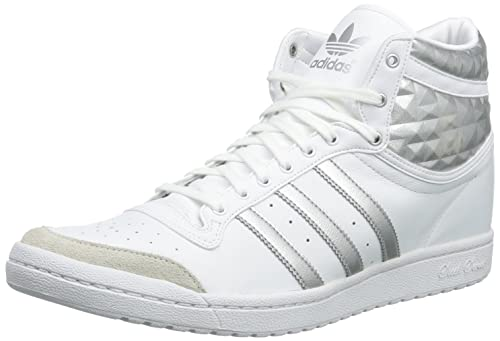 adidas Originals Top Ten Hi Sleek Heel G96091 Damen Sneaker