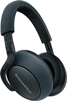Refurb Bowers & Wilkins PX7 Over Ear Wireless Bluetooth Headphone