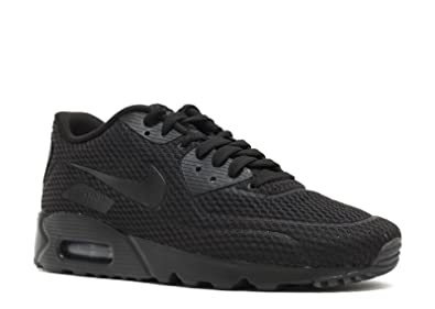 Nike AIR MAX 90 Ultra BR 725222 010: : Schuhe