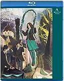 Mahler:Symphony No. 7 [Gewandhaus Orchestra Leipzig,Riccardo Chailly] [ACCENTUS MUSIC  [2015]