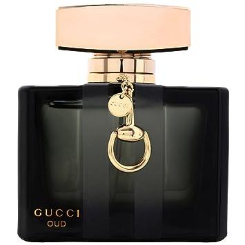Perfume For Woman Lady Gucci Oud Pour Femme 75 Ml 25 Amazoncouk