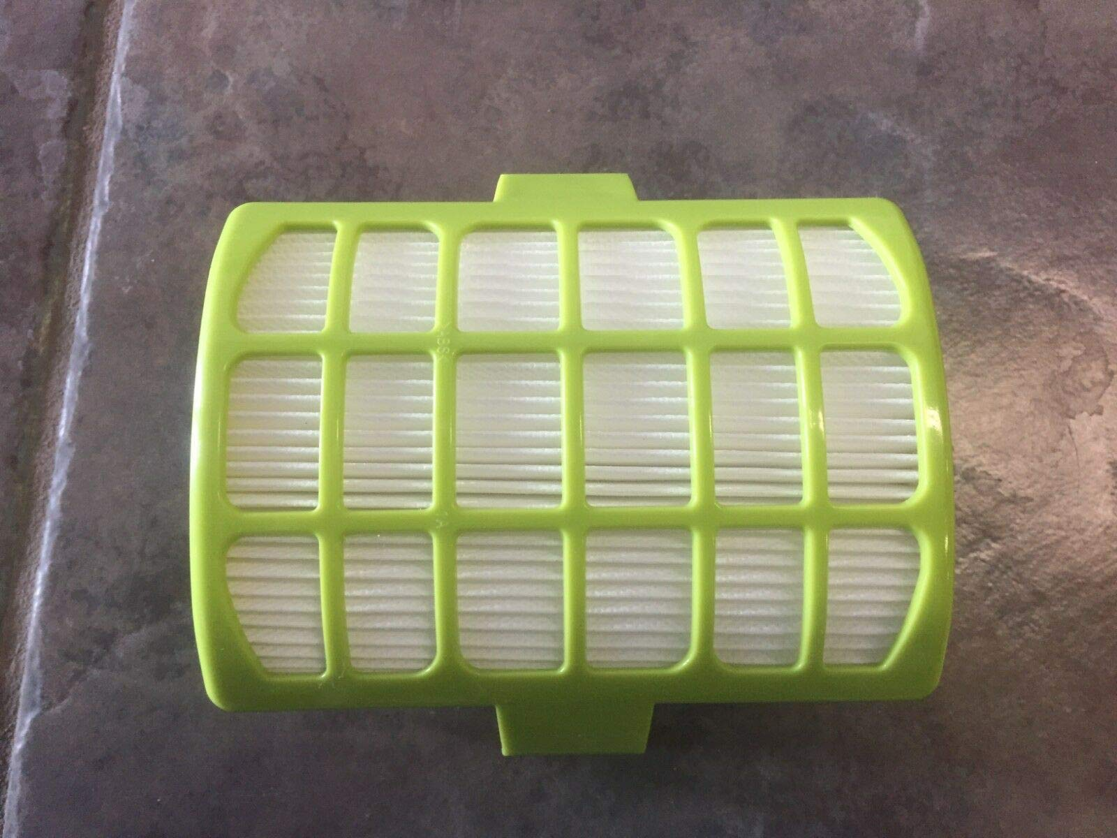 New Genuine Hoover Air Lift Deluxe Upright Bagless hepa Filter UH72510 440008154