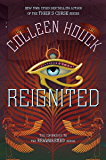 Reignited: A Companion to the Reawakened Series