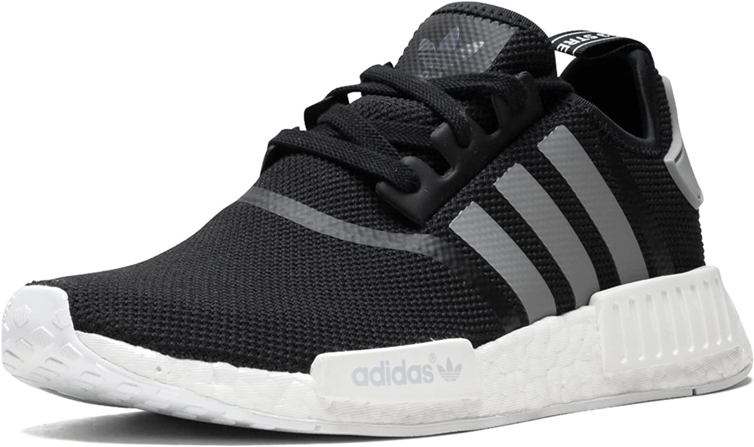 New Adidas Nmd R1: : Chaussures et Sacs