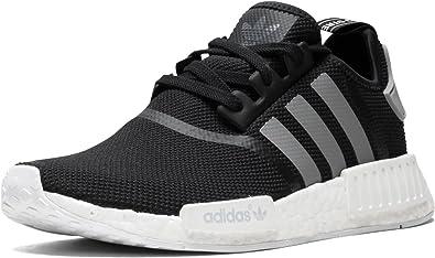 chaussure nmd adidas