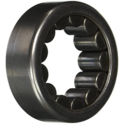 Timken 513023 Cylindrical Wheel Bearing: Automotive [5Bkhe0400563]