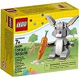 Lego 40086 Easter Bunny