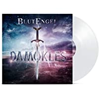 Damokles (Deluxe Edition)