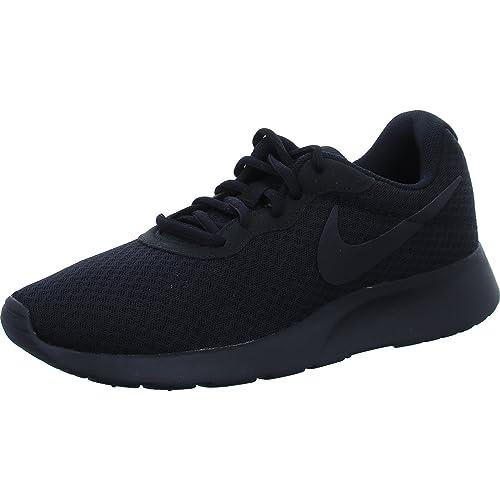 Nike Tanjun 812654-001 812654-001