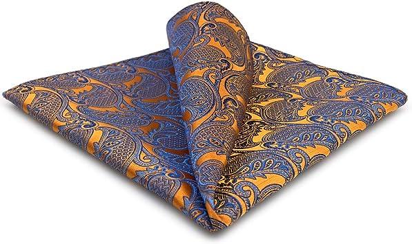 Sturdy Square Handkerchief
