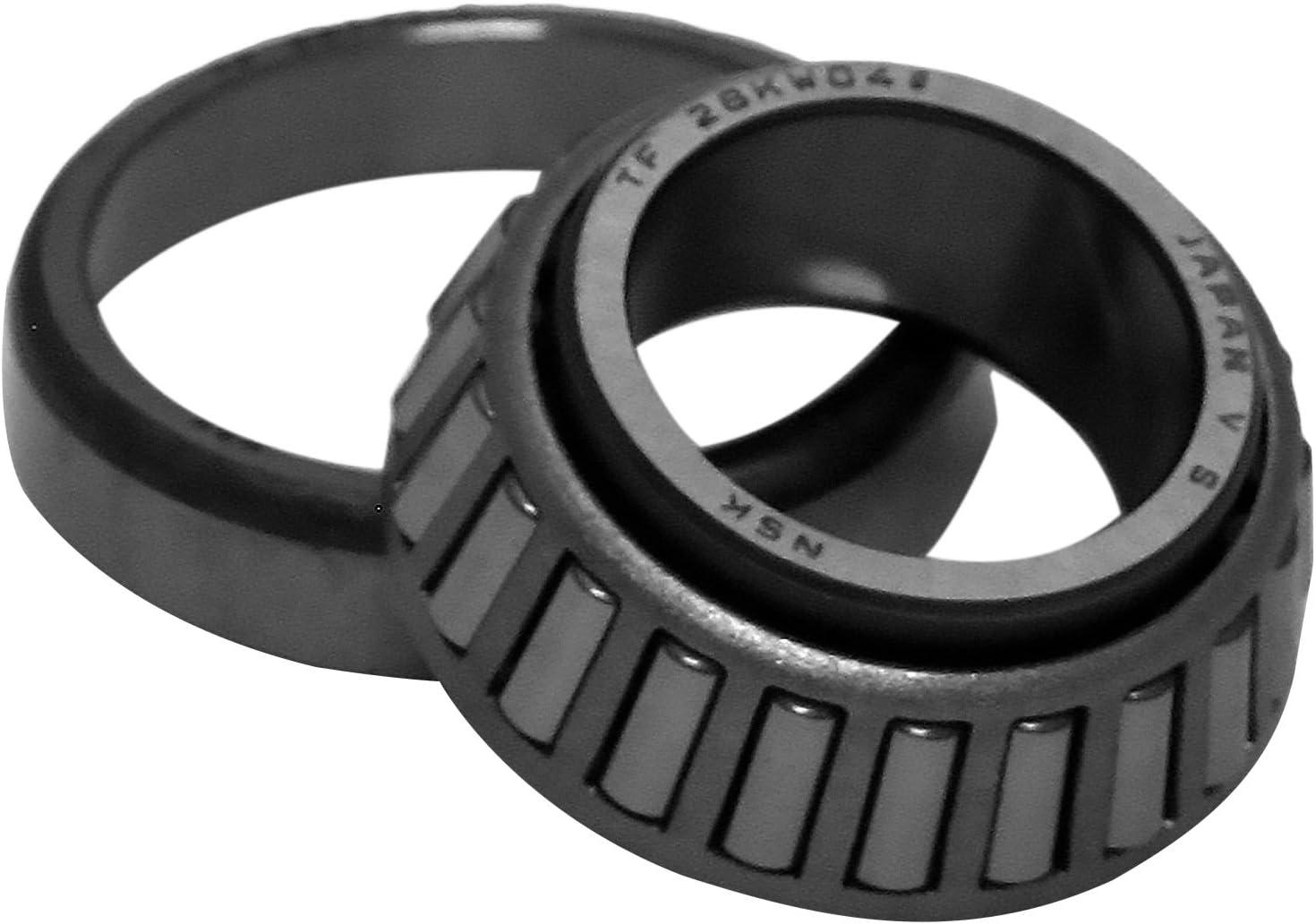 NSK TF28KW04G5SA Wheel Bearing 1 Pack