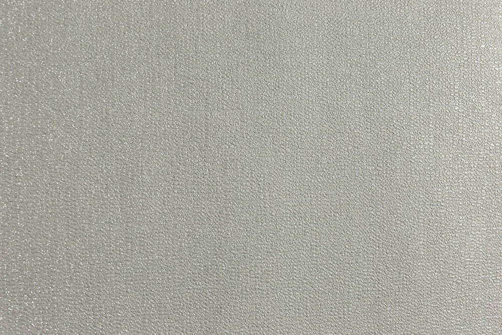 Papel pintado Arthouse dise/ño Glitterati marr/ón 53 cm x 10.05 m