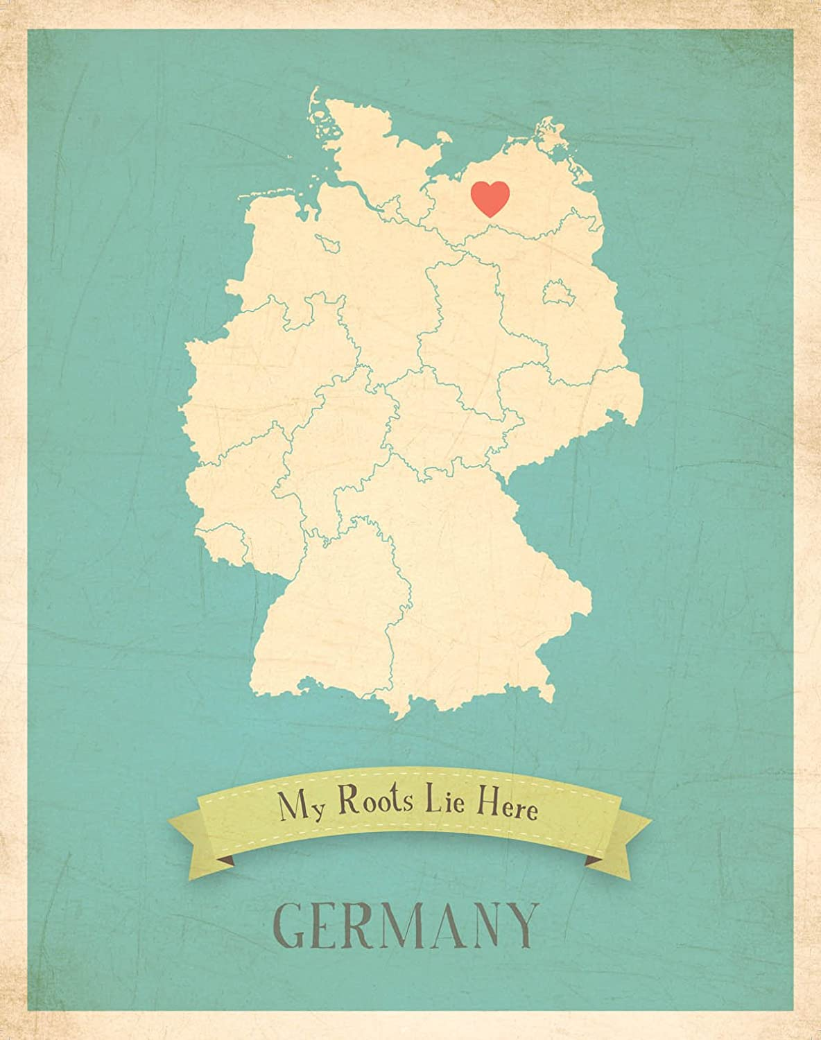 Amazon.com: Kid's Wall Map, My Roots Germany Personalized ... on germany country map, berlin germany map, germany map with cities, germany world atlas, germany political map, germany on us map, germany map wallpaper, germany wall clock, germany wall city, germany globe, germany road map, germany travel map, germany garden, germany europe map, germany wall paper, germany world map, germany berlin wall, germany located on map, germany rail map, germany kit,
