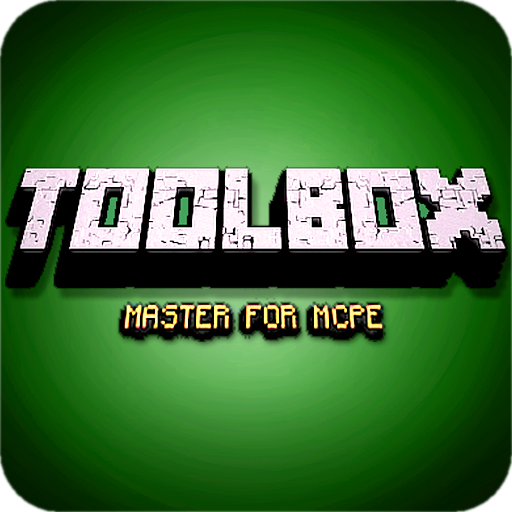 toolbox-mods-launcher
