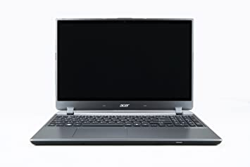 Acer Aspire M3-581G Intel ME Driver FREE