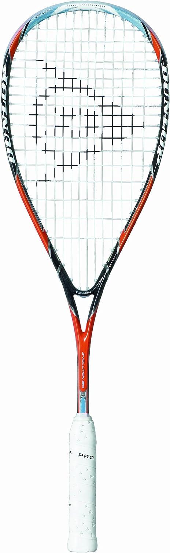 Dunlop Unisex Pro Racketball Sports Sport