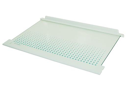Aeg Kühlschrank Zubehör : Aeg 2251374340 kühlschrankzubehör einlegeböden de dietrich john