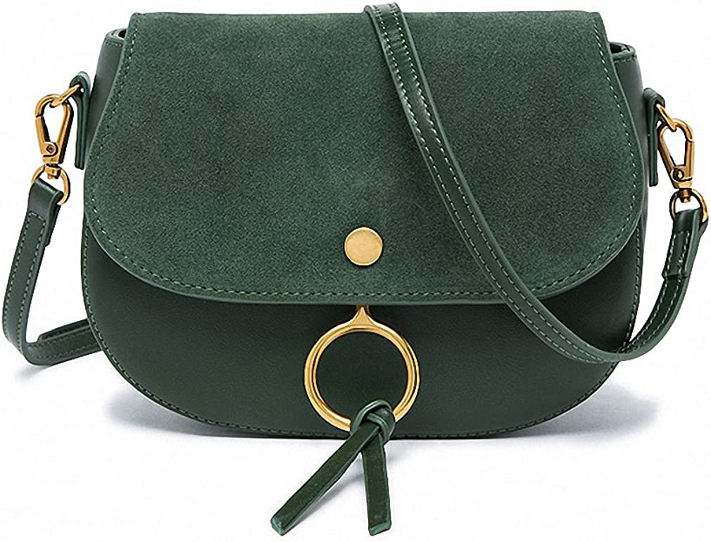 Women Handbags Chic Vintage...