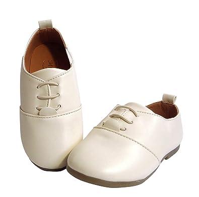 ed050873bb964  しあわせ倉庫  キッズ フォーマル 靴 男の子 女の子 子供靴 シューズ キッズ靴 入園式