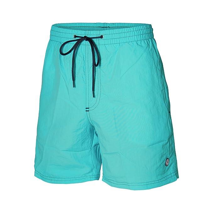 5d239c1a4a Navigare Costume Mare Uomo Boxer Short Assortito Art.8341: Amazon.it:  Abbigliamento