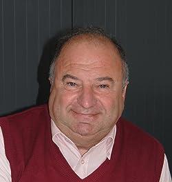 Michel Courat