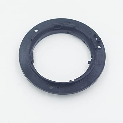 Review 2pc Bayonet Mount Ring