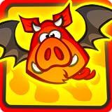 Aporkalypse - Pigs of Doom
