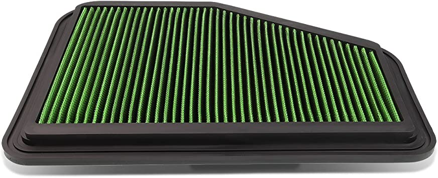 Cabin Filter for Cobolt SS Pontiac G5 Pursuit Engine Air Filter