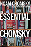 The Essential Chomsky (New Press Essential)