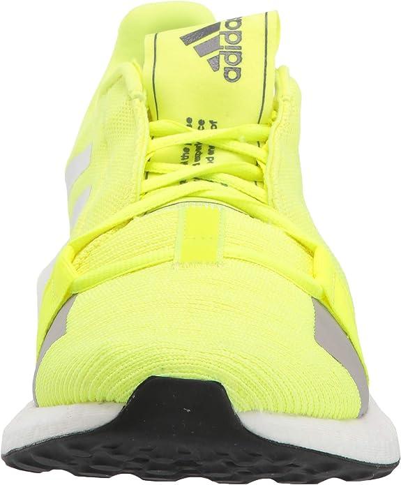 adidas Senseboost Go M, Zapatillas de Correr para Hombre: Amazon.es: Zapatos y complementos