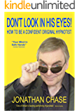 Don't Look In His Eyes