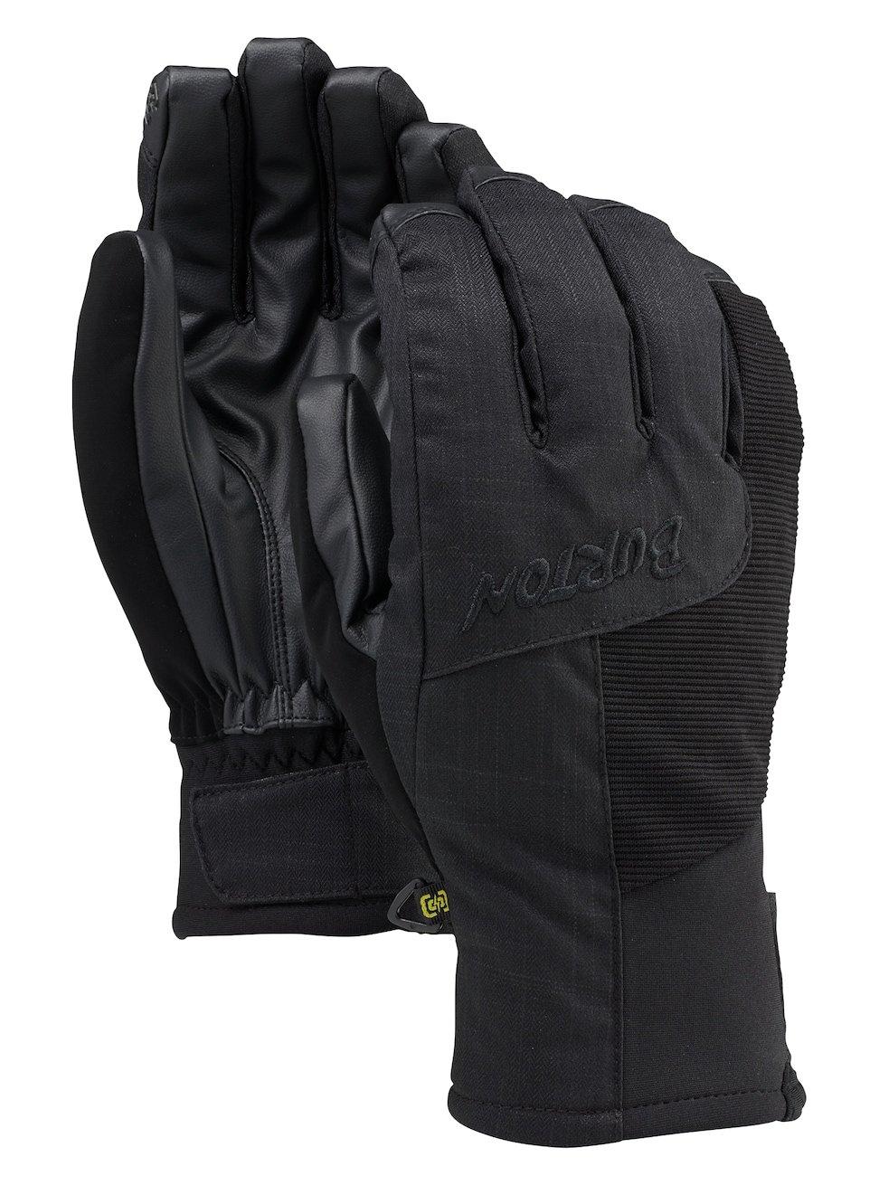 Burton Herren Handschuhe Mb Empire Glove