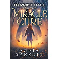 Harriet Hall and the Miracle Cure